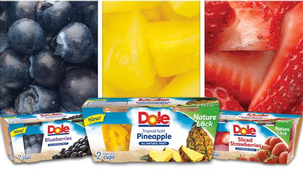 is frozen fruit still healthy types of fruit