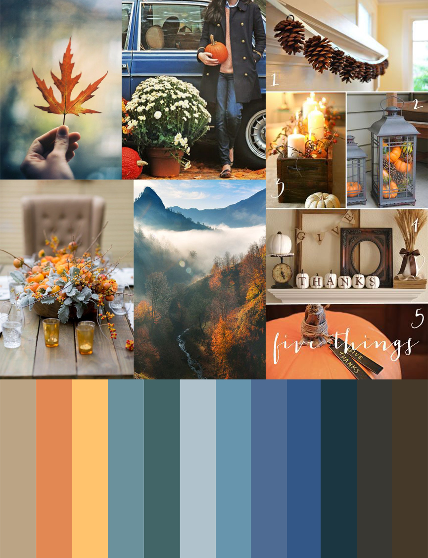 autumn_palette