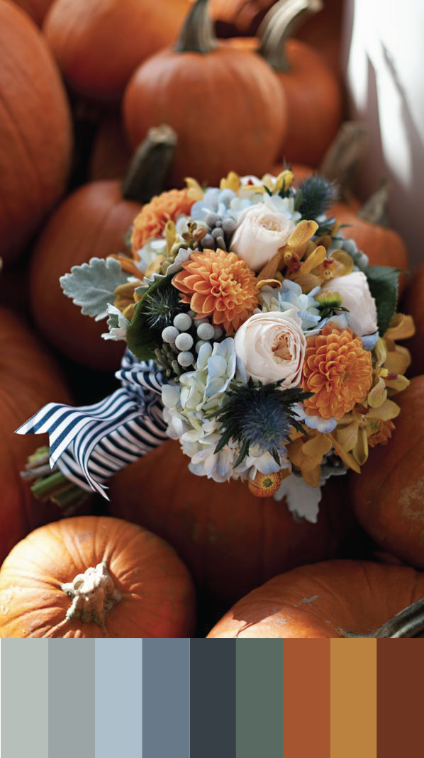 bouquet_autumn_palette