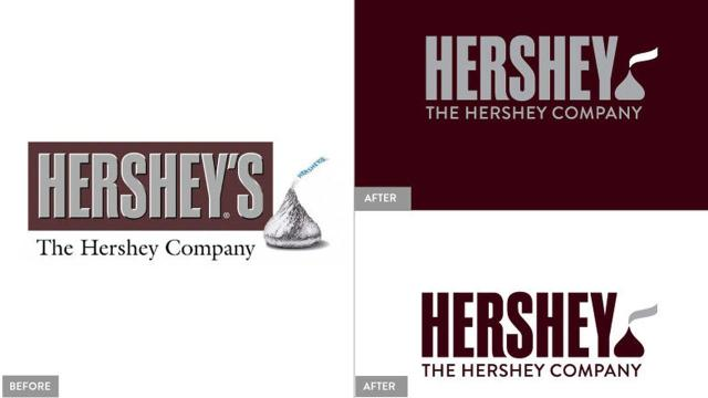 hersheys sweet mission essay Academiaedu is a platform for academics to share research papers hershey's sweet mission the hershey culture hershey's sweet mission.