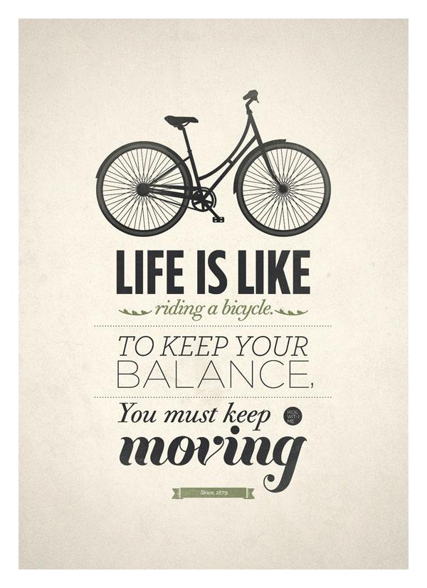 life-is-like-a-bike1