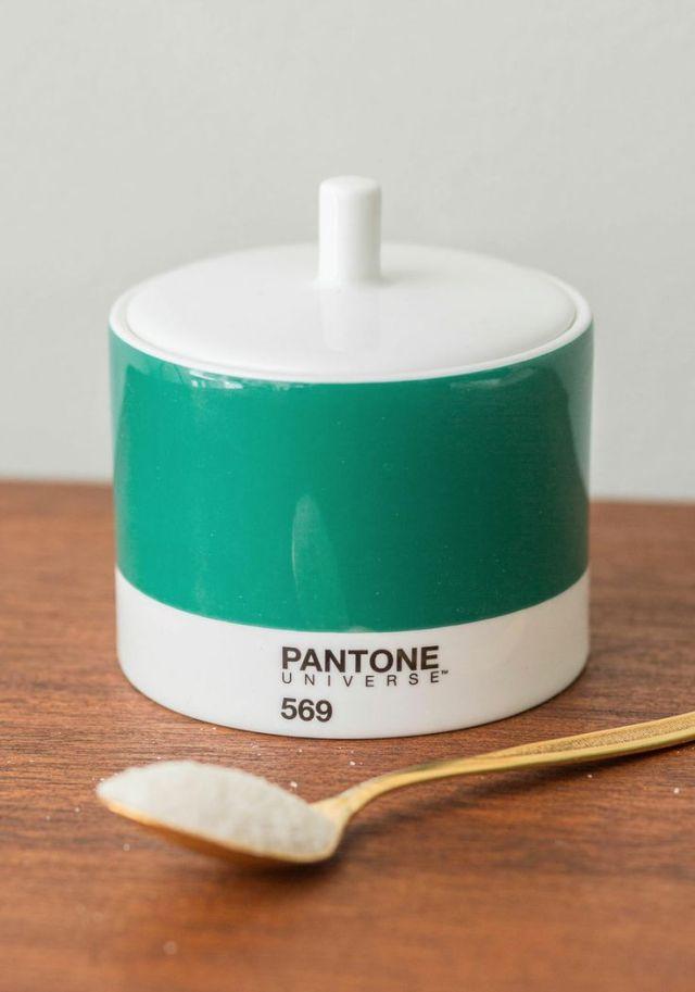 pantone_sugar