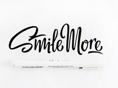smile_more_shot_3_1x