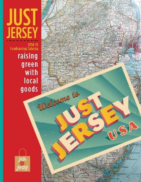 JustJersy_catalog