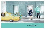 Tiffany-and-Co-Tim-Gutt-2014-1