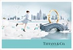Tiffany-and-Co-Tim-Gutt-2014-2