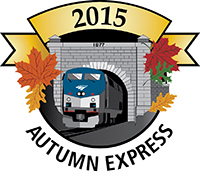 2015 autumn express