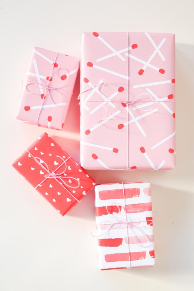 valentine-gift-wrap-38