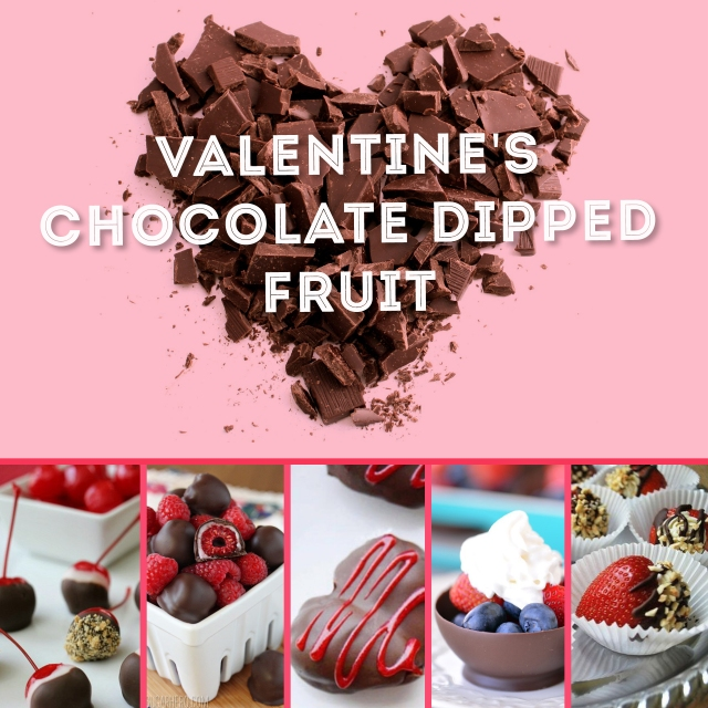 valentines_chocolate_fruit