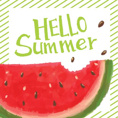 watermelon3-01
