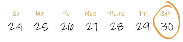 Sept_week