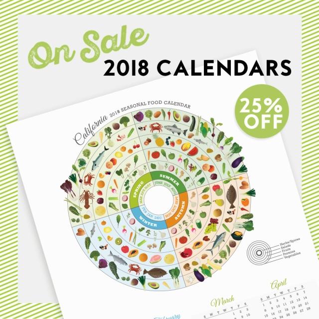 Calendars_banner_2017_FB2
